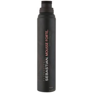 Mousse Forte Sebastian 200ml