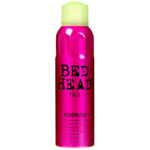Spray Brillance Tigi Headrush