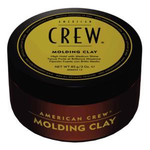 Cire Classic Molding Clay American Crew 85gr