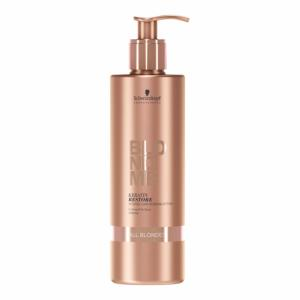 Crème Prè-Soin BlondMe Keratin Restore All Blondes 150ml