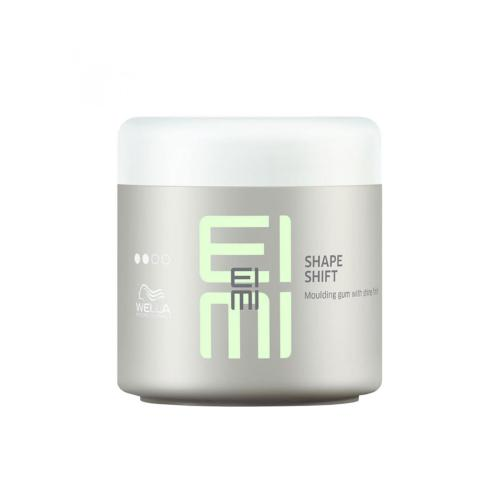 Gomme Modelante Shape Shift EIMI Wella 150ml