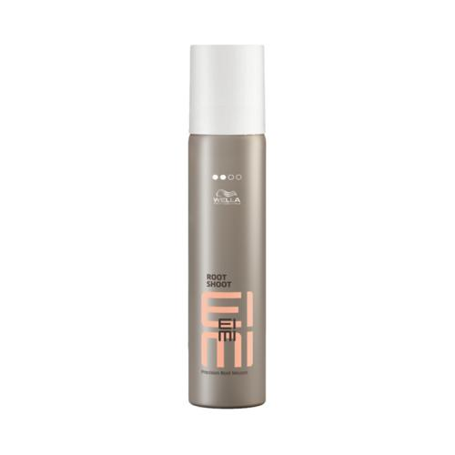 Root Shoot Eimi Wella 75ml