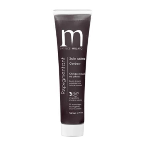 Soin Repigmentant Cendreur 40ml- Mulato