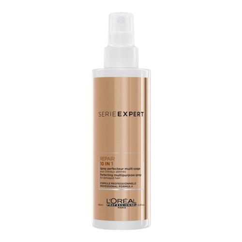 Spray Perfecteur 10 en 1 Absolut Repair 190ml