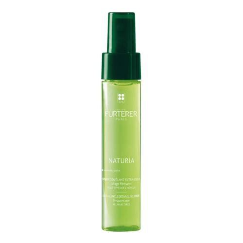 Spray Naturia René Furterer 50ml