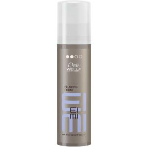 Flowing Form Eimi Wella 100ml