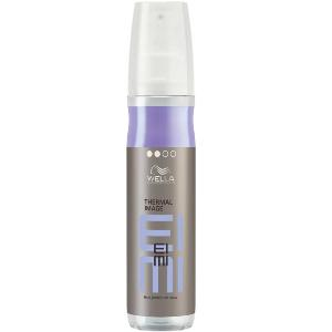 Thermal Image Eimi Wella 150ml