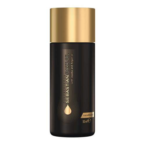 Conditionneur Léger Dark Oil Sebastian 50ml
