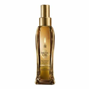 Huile Originale Mythic Oil 100ml
