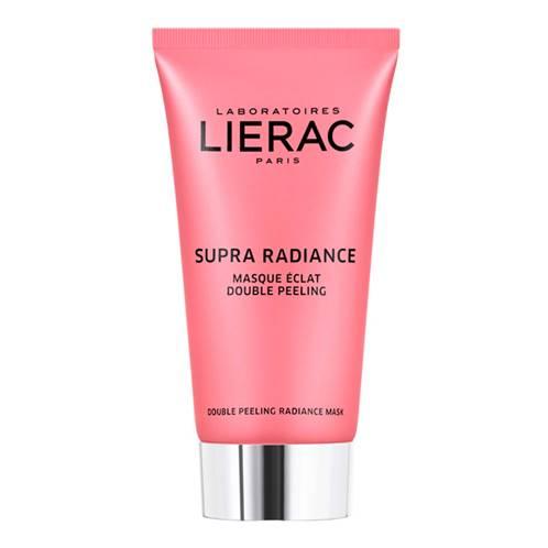 Masque Eclat Supra Radiance Lierac 75ml
