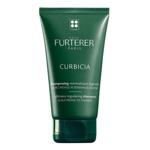 Shampooing Curbicia René Furterer 150ml