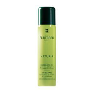 Shampooing Sec Naturia René Furterer 150ml