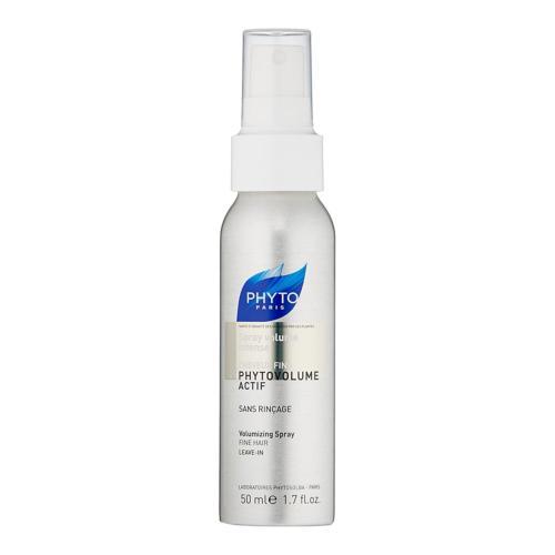 Spray Volume Phytovolume Phyto 50ml