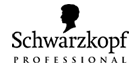 Promotions Schwarzkopf Professional