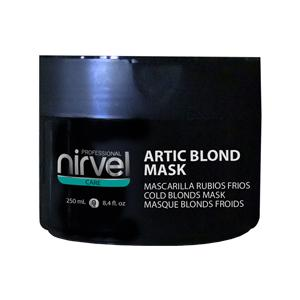 Mask Artic Blond Nirvel 250ml