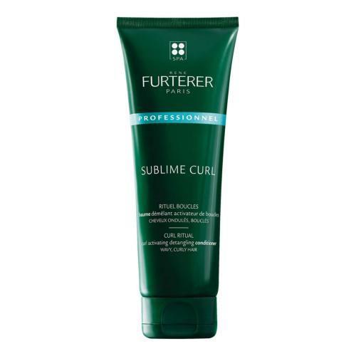 Baume Sublime Curl René Furterer 250ml