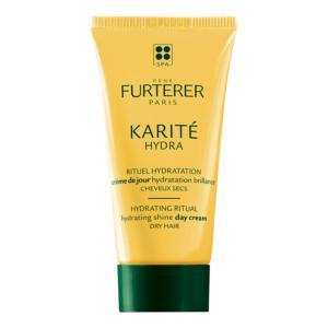 Crème de Jour Karité Hydra René Furterer 30ml