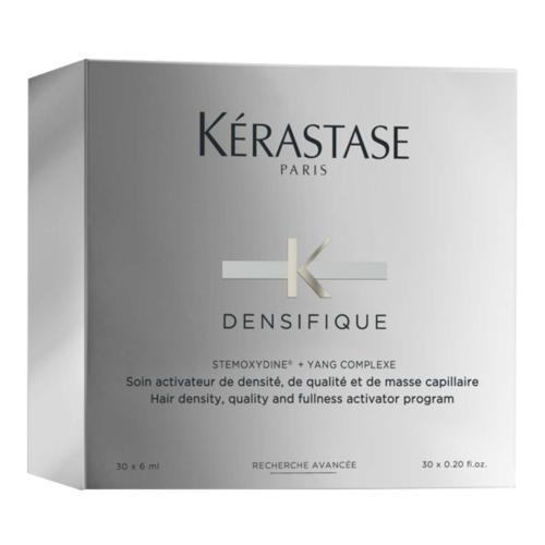 Densifique Kérastase - 30 x 6ml ampoules