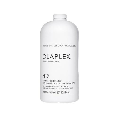 Olaplex Bond Perfector N°2 2000ml