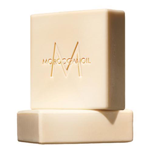 Savon Nettoyant Fragrance Originale Moroccanoil Body 200g