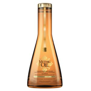 Shampooing Mythic Oil Cheveux Normaux à  Fins 250ml