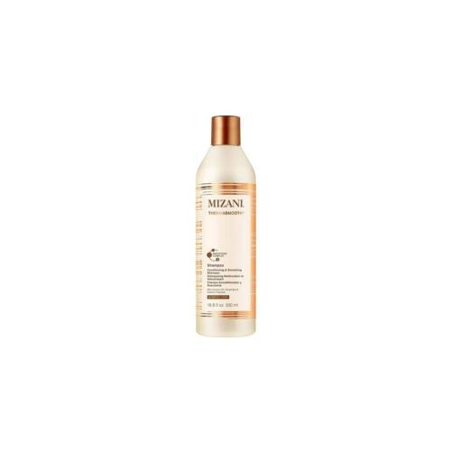 Shampooing Thermasmooth Mizani 500ml