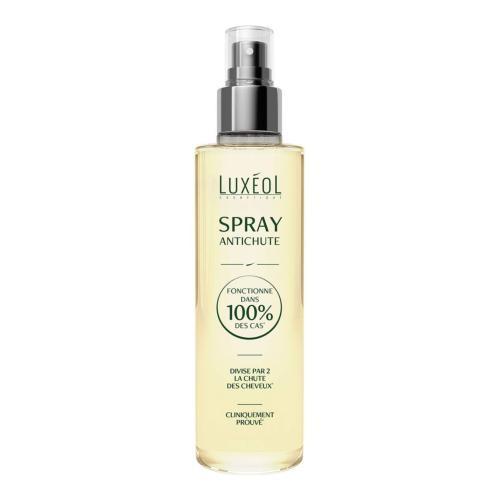 Spray Antichute Luxéol 100ml