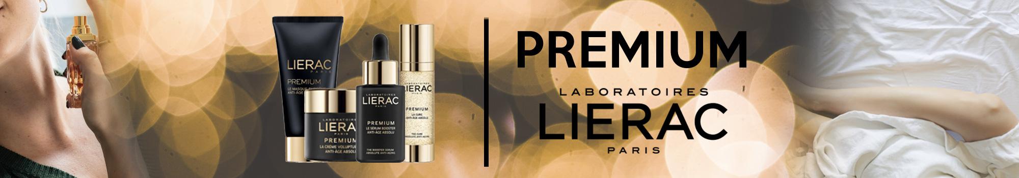Liérac Premium