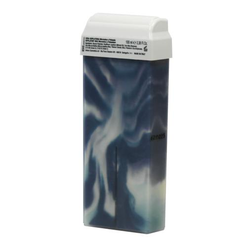 Cire Epilation Roll-On Micromica & Potassium