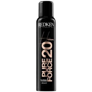 Pure Force 20 Redken 250ml