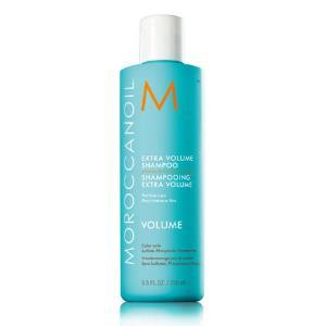 Shampoing Moroccanoil Extra Volume 250ml