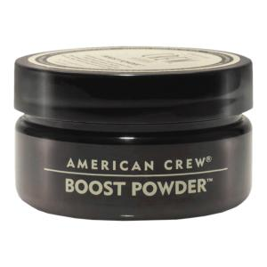 Boost Powder American Crew 10gr