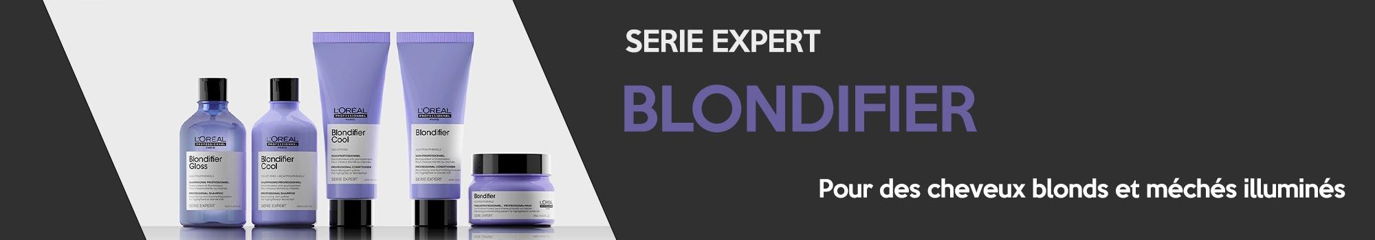 L'Oréal Professionnel Blondifier