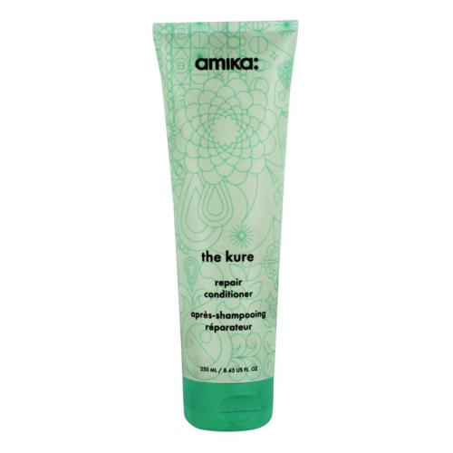 Conditioner The Kure Repair amika 250ml