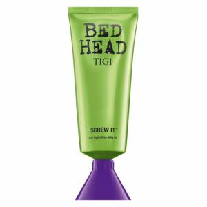 Huile-Gel Screw It Tigi 100ml