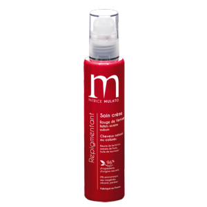 Soin Repigmentant Rouge 200ml - Mulato