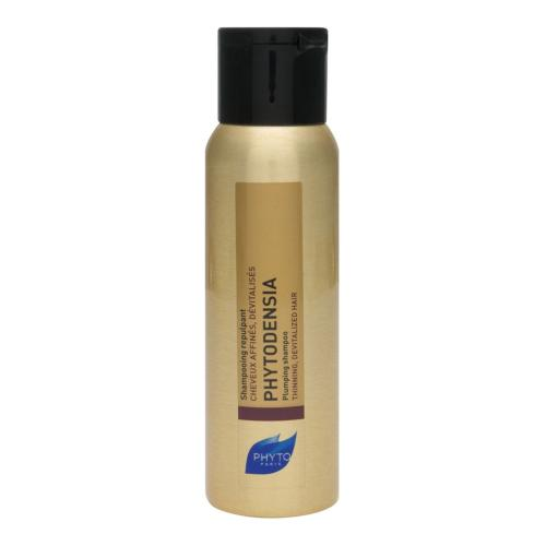 Shampooing Repulpant Phytodensia Phyto 50ml