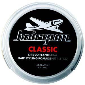 Cire Classic Hairgum 40ml