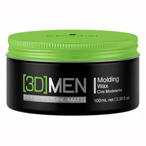 Molding Wax 3DMEN