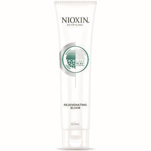 Rejuvenating Elixir 150ml Nioxin