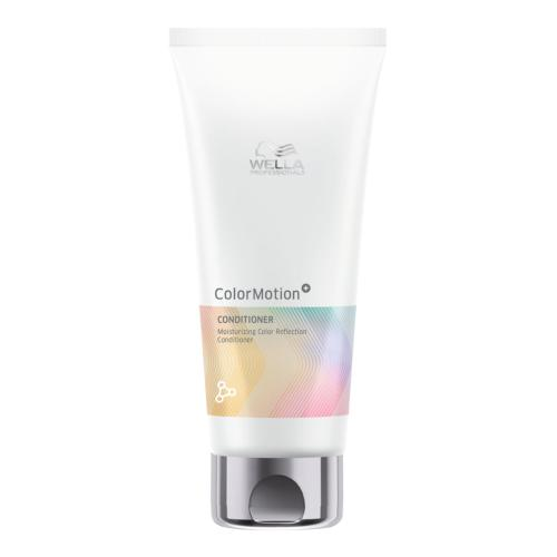 Conditioner ColorMotion Wella 200ml