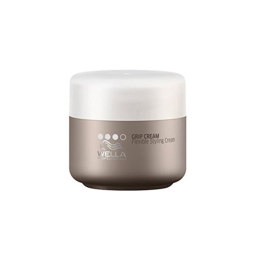 Grip Cream Eimi Wella 15ml
