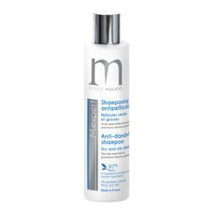 M.Expert Shampooing Antipelliculaire 200ml - Mulato