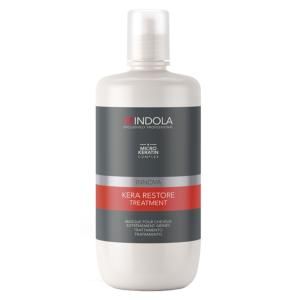 Masque Kera Restore Indola 750ml