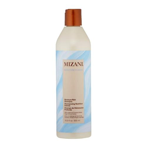 Shampooing Nutrition Intense Moisture Fusion Mizani 500ml