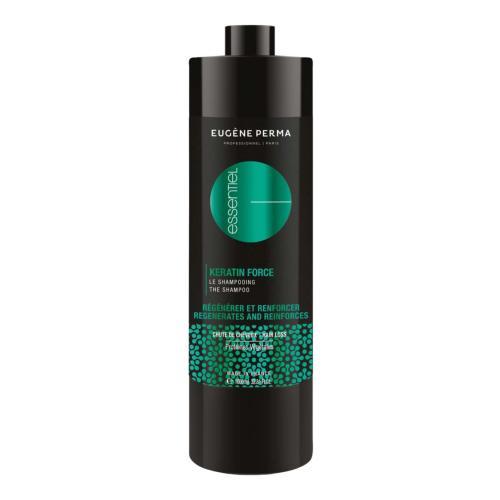 Shampooing Keratin Force Eugène Perma 1000ml