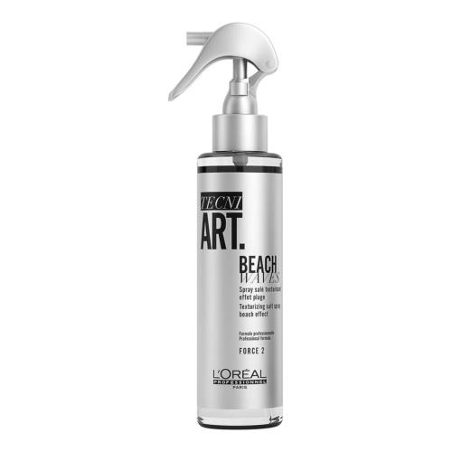 BEACH WAVES Tecni Art L'Oréal Professionnel 150ML