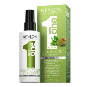 Uniq One Revlon Thé Vert 150ml
