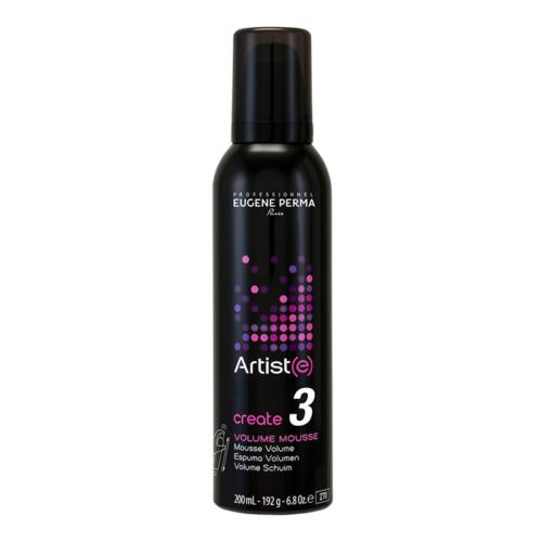 Volume Mousse Create Artiste Eugène Perma 200ml