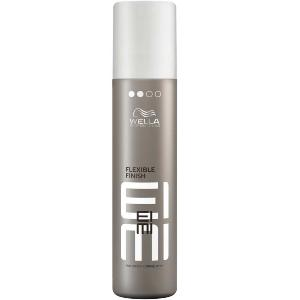 Flexible Finish Eimi Wella 250ml